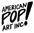American Pop Art, Inc.