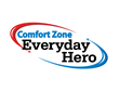 $500 Awaits a Local Student Hero in Comfort Zone Heating & Cooling's New Everyday Hero Award