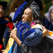 Mills College Announces New Degree Completion Program for Working Women