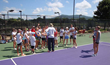 Nike Tennis Camps Announces 2018 Dates at Furman University in Greenville, South Carolina