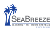 SeaBreeze Electric Celebrates Lighting Up South Florida Homes For Over 20 Years