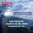 Adam Bergman – IRA Financial Trust Company President – Attends Retirement Industry Trust Association (RITA) Conference in Washington DC
