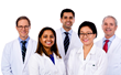 Hunterdon Hematology Oncology Named Top Practice by NJ Top Docs