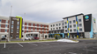 Emerald Hospitality Associates, Inc. Announces Opening of Dual Branded Home2 Suites and Tru by Hilton Hotel in Williamsville, NY