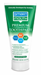 SmartMouth Adds New Zinc-Based Premium Toothpaste to Bad Breath Product Line