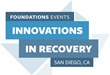 Innovations in Recovery to Feature Opioid Epidemic Experts Including Former Drug Czar Michael Botticelli and Bestselling Author Sam Quinones
