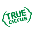 True Citrus Co. Appoints Robert Cuddihy as Chief Executive Officer