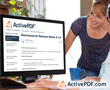 ActivePDF Announces Major Release of DocConverter 8.1.0