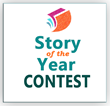 "The Story Shares 2018 Writing Contest Invites Writers To ""Tell Your Story And Change Someone Else's"""