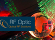 RFOptic and SummitCSC Are Celebrating the 6th Anniversary of Their Cooperation