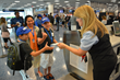 MIAair Tour kicks off Autism Awareness Month at MIA