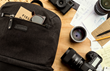 Tenba Expands Cooper Collection with New Backpacks and Shoulder Bags: Street-Style Camera Protection with Exquisite Materials and a Classic Silhouette