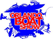 Orlando Boat Show Sees Record Attendance, Strong Boat Sales