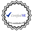 CertifiedSE.com Empowers Self-Employed Entrepreneurs