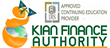 Kian Finance Authority Shares Top 5 Reasons Why People May Need a Tax Representative