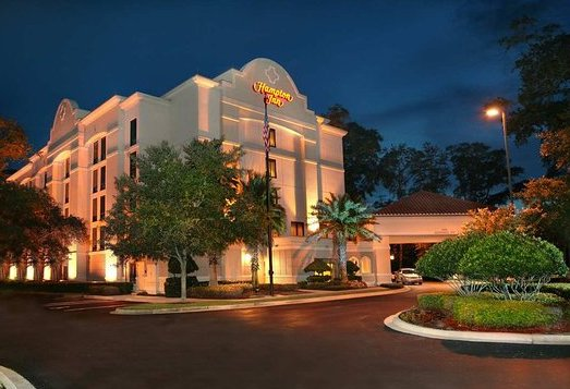 Naples hotel group acquires management contract for - Hilton garden inn ponte vedra beach fl ...