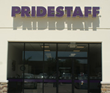 PrideStaff Houston Northwest Is Under New Ownership