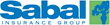 Sabal Insurance Offers Innovative Non-Traditional Options for Employee Benefits