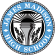 Best Online High School Lists Include James Madison High School