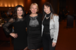 Sokol Media Recognizes Stacey Cohen, CEO, Co-Communications as TOP Women to Watch in Real Estate