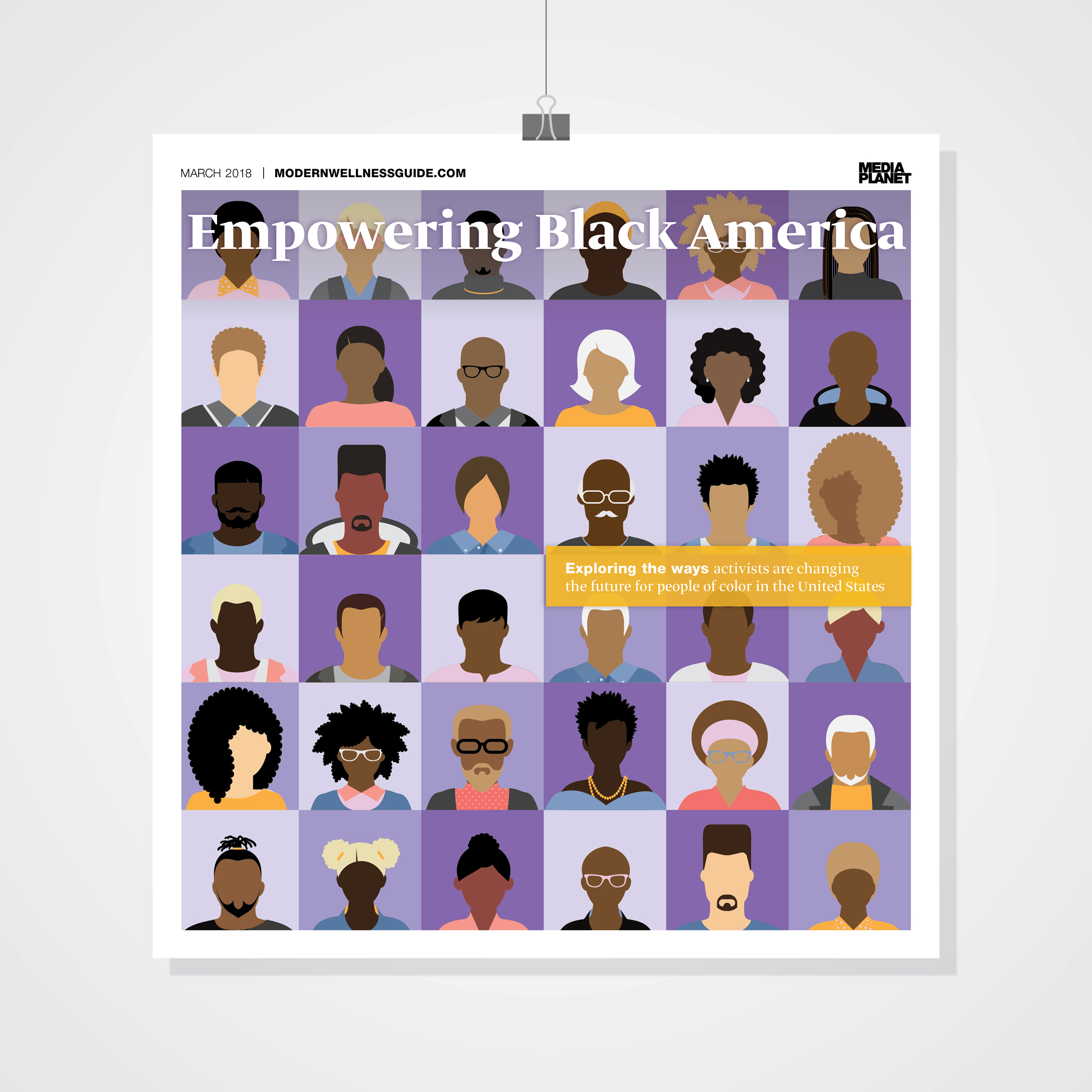 blacks american society essay Essay writing guide learn social stratification of african americans social african americans have had to face an uphill task in the american society to.