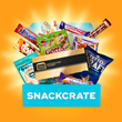 SnackCrate to Send Lucky Customers on Overseas Trips with its Adventure Ticket Contest, Offers New Subscriptions for $5
