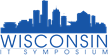 The 16th Annual Wisconsin IT Symposium is Returning to the Potawatomi Hotel and Casino on April 24th, 2018