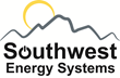 Southwest Energy Systems Awarded Contract for Arizona Public Service Ocotillo Power Plant