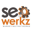 SEO Werkz Receives Multiple Awards at the 2017 Annual Digital Marketing Awards