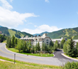 Hyatt Hotels in Colorado Offer a Meeting Package that Invites Planners to Choose a Complimentary Conference Extra
