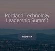 Executive Functions Management Will be Hosting the Inaugural Portland Technology Leadership Summit in Conjunction With SIM Portland