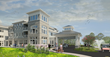 Thrive Senior Living Announces the Ground Breaking of Thrive on Skidaway