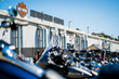 San Diego Harley-Davidson Earns Prestigious Bar & Shield Award