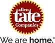 Tate Cares Giving Campaign Raises $161,000