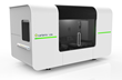 LakePharma Expands Service Capability with Purchase of Carterra™ High Throughput Antibody Characterization LSA™ Instrumentation