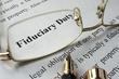 Fiducuiary Duties and Responsibilities of Successor Trustee to Administer California Real Property and Real Estate Tip Sheet by Deed and Record.
