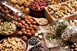 LLU Health Study Says Meat Protein is Unhealthy, but Protein From Nuts and Seeds is Heart Smart
