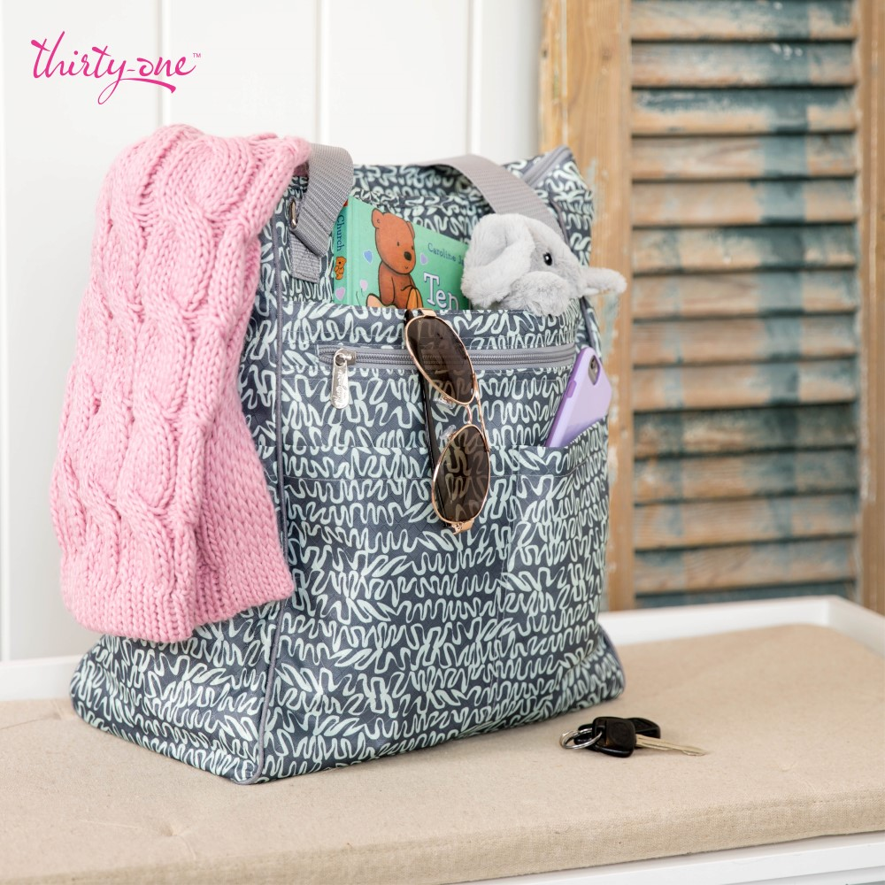 Thirty-One Gifts Launches 'Baby by