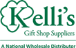 Kelli's Gift Shop Suppliers Acquires National Distributors