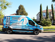 Pelican Water In-Home Services Expand to Tampa, St. Petersburg