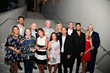 Lymphoma Research Foundation Hosts Fifth Anniversary of Swirl: A Wine Tasting Event Series in Miami Beach