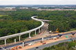 Dulles Corridor Metrorail Project Receives Precast/Prestressed Concrete Institute Award