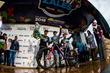 Monster Energy's Sam Hill (AUS) Wins Enduro World Series Round 2  In Manizales, Colombia