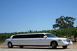 Epic Limo Paso Robles Releases Schedule For 2018 Adventures