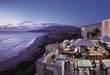 The Ritz-Carlton, Laguna Niguel Offers a VIP Ticket Package for Doheny Blues Festival