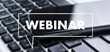 Upcoming Webinar: Streamline HTS and Lead Discovery with the Transcreener ADP Kinase Assay