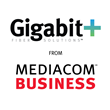 Mediacom Business Powers 2018 Columbia College Midwest Campus Clash and Gaming Expo as Official Broadband Provider