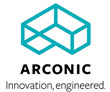 AMA Congratulates Arconic Foundation on Dr. Mervin K. Strickler Jr. Award