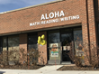 ALOHA Mind Math Opens First Learning Center in Maryland this April
