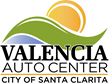 Santa Clarita Auto Dealers Association Supports City of Santa Clarita as Presenting Sponsor for Thursdays @ Newhall